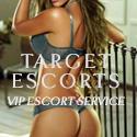 Target Escort